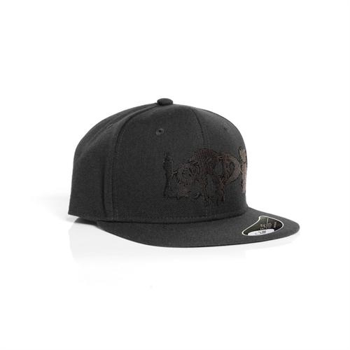 Lordi - Logo, Cap
