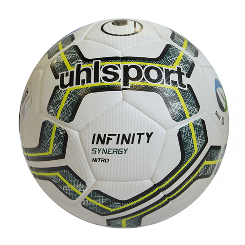 Uhlsport - Infinity Synergy Nitro 2.0,  Fußball