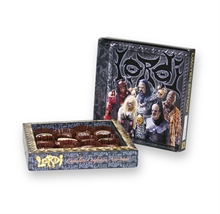 Lordi - candies