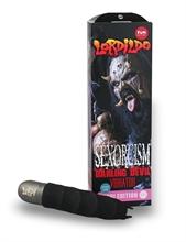 Lordi - Vibrator