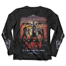 Lordi - Scare Force1, T-Shirt