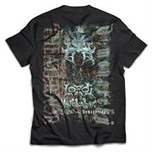 Lordi - Mirror, T-Shirt