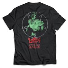 Lordi - Festival, T-Shirt