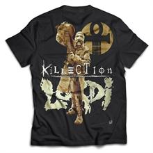Lordi - Face Amen 2020, T-Shirt
